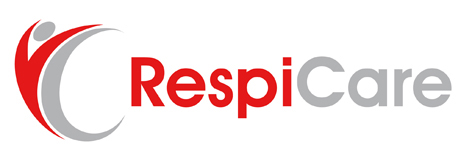 www.respicare.ie
