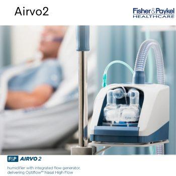 Airvo2_Thumbnail_350x350