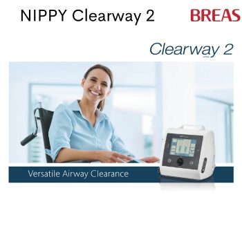 NIPPY Clearway2_Thumbnail_350x350
