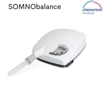 SOMNObalance_Thumbnail_350x350
