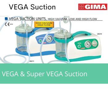 VEGA Suction_Thumbnail_350x350