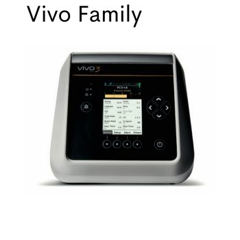 Vivo Category Image_350x350