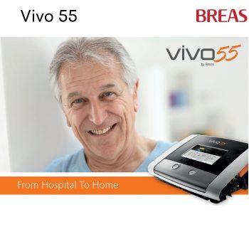 Vivo55_Thumbnail_350x350