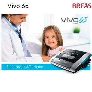 Vivo65_Thumbnail_350x350