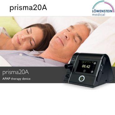 prisma20A_Thumbnail_350x350