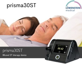 prisma30ST_Thumbnail_350x350-2