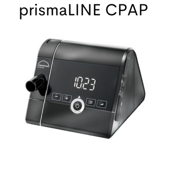 prismaLINE CPAP Category Image_350x350