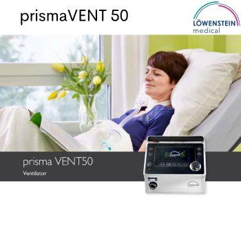 prismaVENT50_Thumbnail_350x350