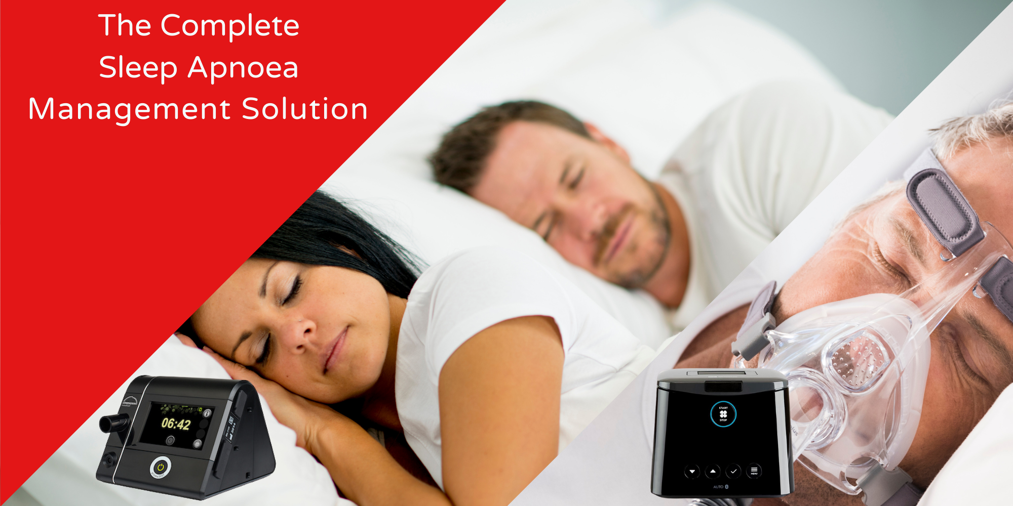 Complete Sleep Management Solutions_Slider