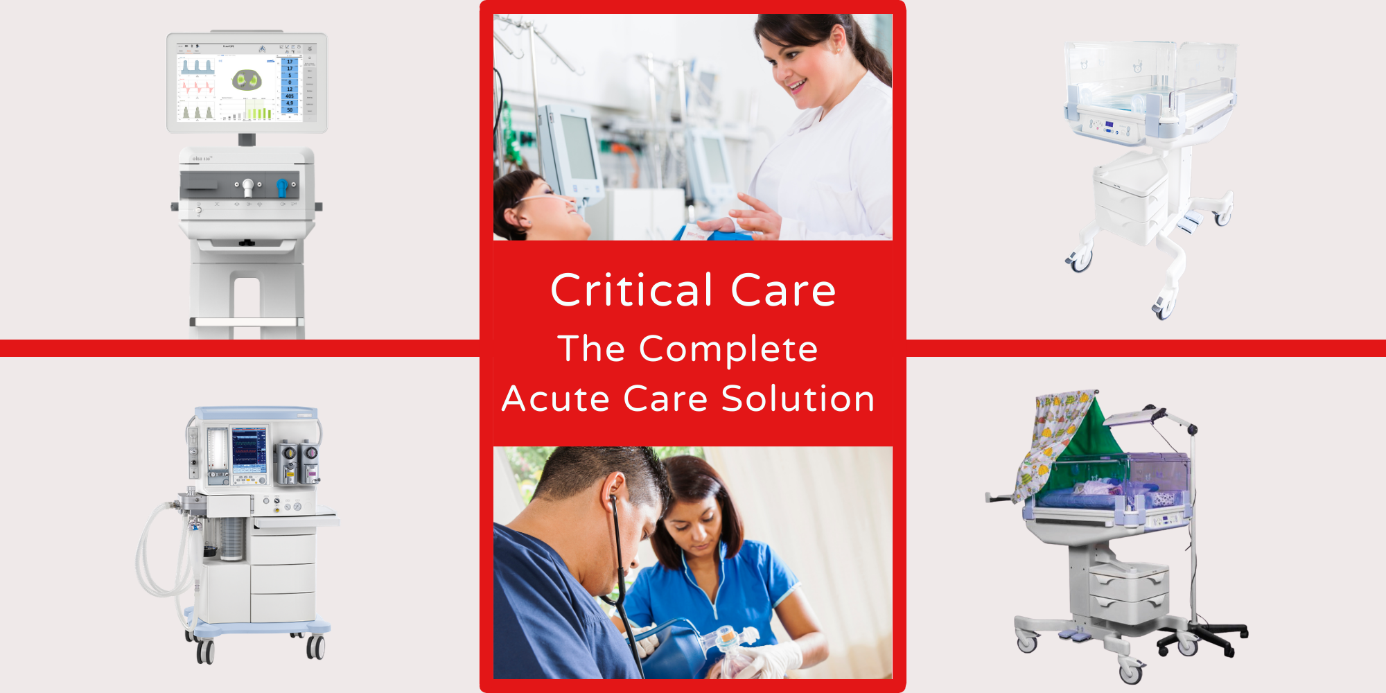 Critical Care_Slider